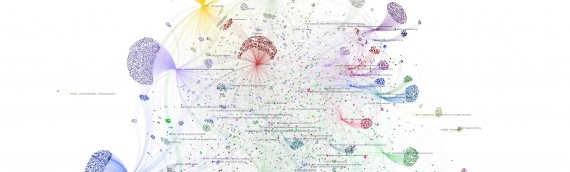 A Peek Inside the Dutch Government's Supplier Networks: Open Data Visualized