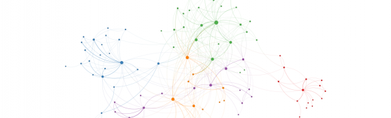 Network Analytics on HR Data: A Practical Perspective and 3 Case Studies